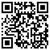 東莞市合利廚具有限公司微信二維碼